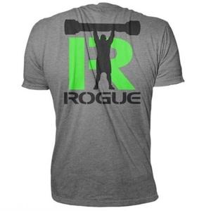 Mike Jenkins (Rogue)