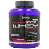 Whey Prostar (сывороточный) - 2290 г