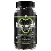 Black Mamba (90 капс)