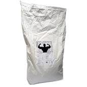 15 кг Сывороточный изолят (90%, Нидерланды)