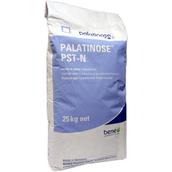 Изомальтулоза (сложные углеводы) - 25 кг