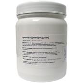 Креатин гидрохлорид (200 г)