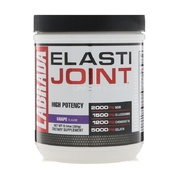 ElastiJoint - Коллаген + Хондр. + Глюк. + сера msm (384 г)