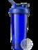 Pro28 (828 мл, не впитывает запахи)