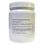 Лецитин подсолнечный, порошок, без ГМО (300 г)