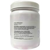 L-Лизин (300 капс, 540 мг)