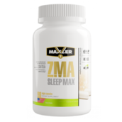 ZMA Sleep Max (90 капс, 30 порций)