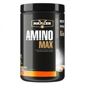 Amino Max Hydrolysate (240 таб, 2200 мг)
