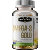 Омега 3 (120 капс, 1000 мг, 30%)