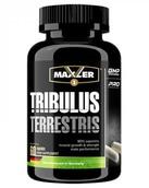 Tribulus terrestris (60 капс, 1200 мг, 90%)
