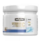 Витамин С - аскорбат натрия (200 г, 200 порций)