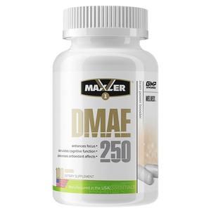 DMAE (100 таб, 250 мг)