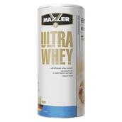 Ultra Whey (сывороточный) - 450 г