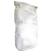 25 кг Сывороточный белок Instant (90%, Франция)