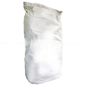 25 кг Сывороточный белок Instant (80%, Франция)