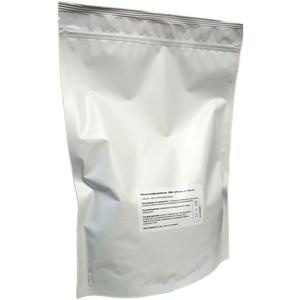 Сера MSM (670 капс, 580 мг, 223 порции)