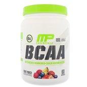 BCAA (516 г, 60 порций)