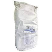 20 кг Мицелярный казеин (85%, Австралия)