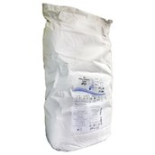 20 кг Мицелярный казеин (85%, Литва)