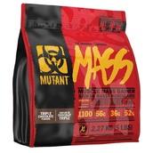Mutant Mass (простой гейнер) - 2270 г