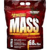 Mutant Mass (простой) - 6800 г