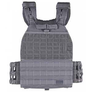 5.11 TacTec Plate Carrier - жилет