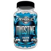 Myostine (90 капс, 4 мг)