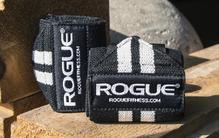 Бинт гимнастический Rogue (45 см)