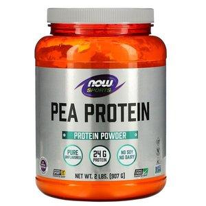 Гороховый протеин - 907 г