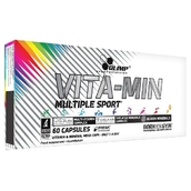 Vita-min Multiple sport (60 капс, 30 дней)