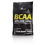 BCAA Xplode (1000 г)