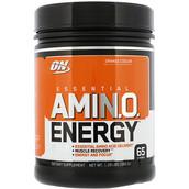 AmiNO Energy (65 порций, 585 г)