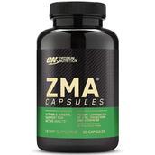ZMA (90 капс, 30 порций)