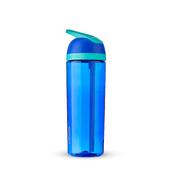 Бутылка для воды c закрытым носиком (739 мл) OWALA Flip