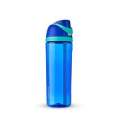 Бутылка для воды c закрытым горлышком (739 мл) OWALA FreeSip