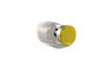 TB-500 (5 мг, премиальное качество)
