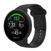 Polar Unite (GPS, опт. датчик ЧСС, для фитнеса)