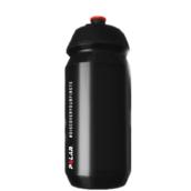 Бутылка для воды (500 мл)