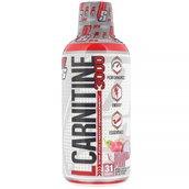 L - карнитин (473 мл, 93000 мг)