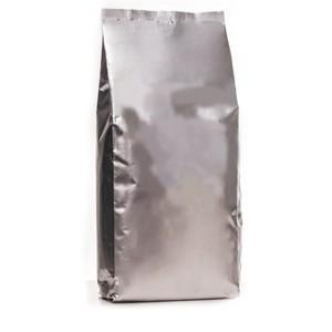 Соевый изолят (90%, Китай) - 1 кг