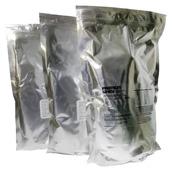 3 кг сывороточного белка (акция)