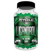 ligandrol (90 капс, 5 мг)