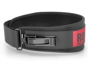 Пояс PowerGlide Belt