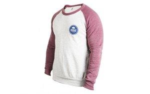 Rogue Supply Crewneck Sweatshirt