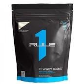 R1 Whey Blend (сывороточный) - 450 г