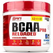 BCAA-Pro Reloaded (456 г)