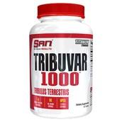 Tribuvar 1000 (180 таб, 1000 мг, 45% сапонинов)
