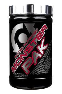 Monster Pak (60 пак)