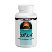 BioPerine - пиперин (120 таб, 10 мг)