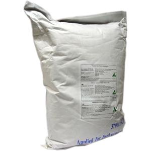20 кг Соевый изолят (90%, Китай)